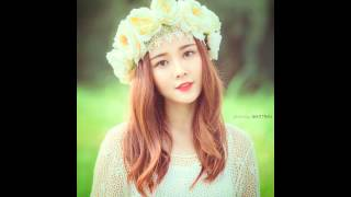 Tổng hợp hình ảnh những cô gái xinh nhất Việt Nam