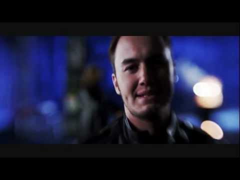 Mustafa Ceceli Feat. İskender Paydaş - Sensiz Olmaz Ki (HD)