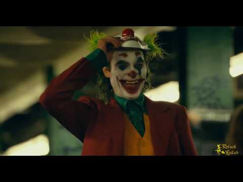 Ministry [|] Never Believe [|] Joker