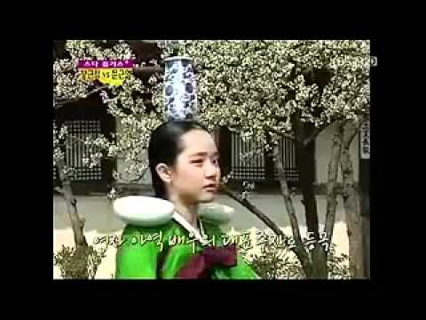 KBS Generation Sympathy Saturday ft Jang Geun Suk & Moon Geun Young (Full Version)
