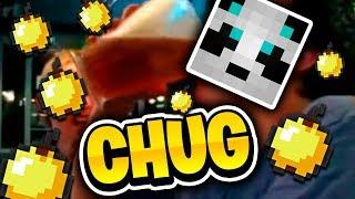 CHUG! CHUG! CHUG! - UHC Highlights