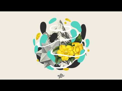 Rivers & Robots - Wait For You