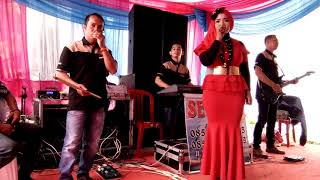 Video Organ tunggal SEKAR MUSIC JAMBI. haruskan berakhir. By AMEL VALEN nya jambi download MP3, 3GP, MP4, WEBM, AVI, FLV September 2018