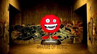 MSTRKRFT  Feat. John Legend - Heartbreaker (Original Mix)
