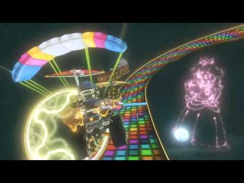 Video Reseña de Mario Kart 8 para Wii U