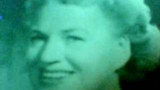 Gracie Fields Thing-Ummy-Bob(Thats Going To Win The War)