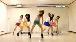 Oppa Gangnam Style - Korea Oppa Gangnam Style