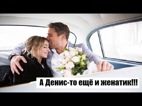 «Замуж за Бузову» - трансформация шоу «Холостяк» на ТНТ