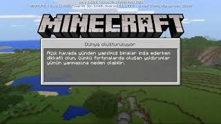 Minecraft Nasıl Server Kurulur #1