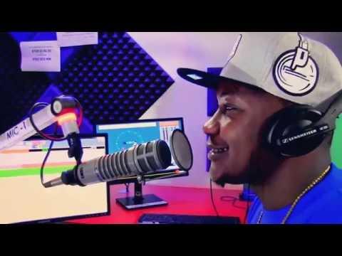 Mr Blu alimchana Chid Benz kuhusu Madawa, kumsaidia Ali Kiba na Diamond zamani, Beef na Joslin