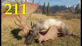 Мир Охоты theHunter Call of the Wild # 211