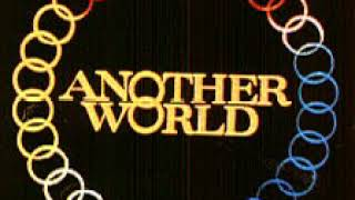 Another World: 1972 (audio only)