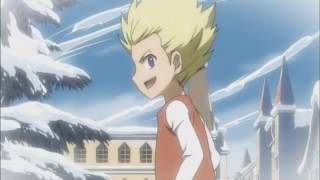 Fairy Tail AMV Dragons Slayers & Exceeds || Don't Let Me Down
