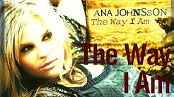 Download the way i am mp3 free and mp4