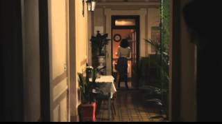 Amores de Historia - Trailer Capítulo 4