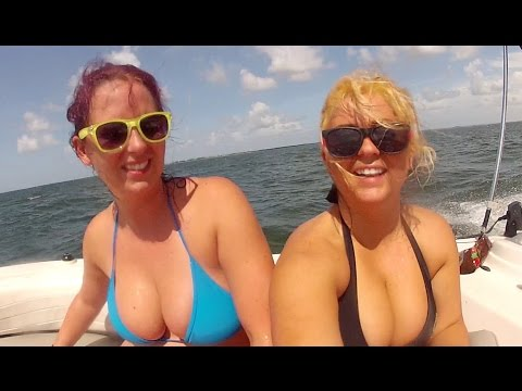 Lesbian Seduces Straight Girl! from YouTube · Duration:  3 minutes 24 seconds