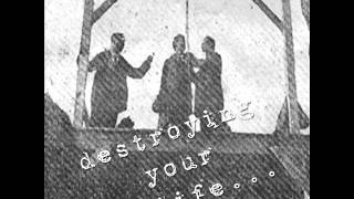 Destroying Your Life! - Moloch