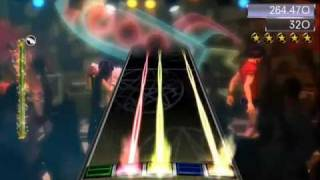 Video Fly Away From Here - Aerosmith [Freteada por mi] download MP3, 3GP, MP4, WEBM, AVI, FLV Juni 2018