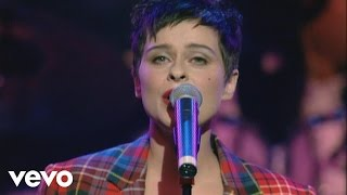 Lisa Stansfield - All Woman (Live At The Royal Albert Hall 1994)