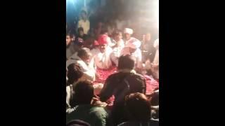 Gopal Rabari ,, In Vihat Maa's Program