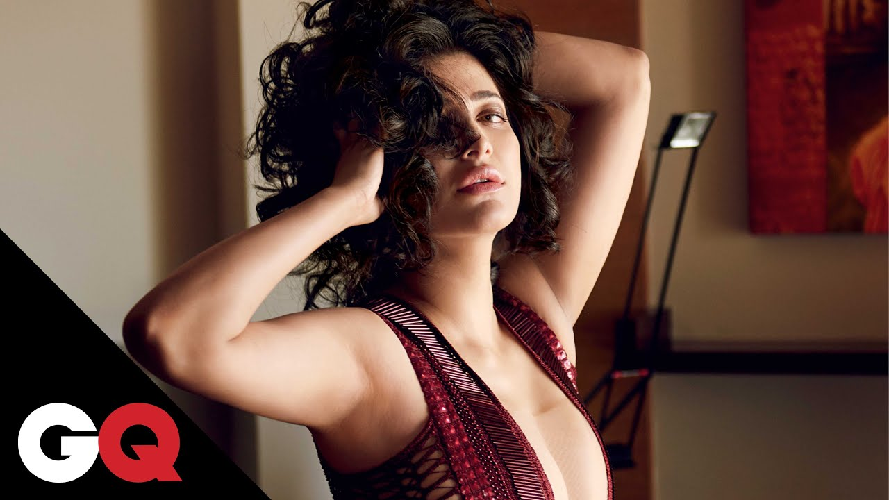 Sexy Or Not, Shruti Haasan Will Decide  Exclusive -9425