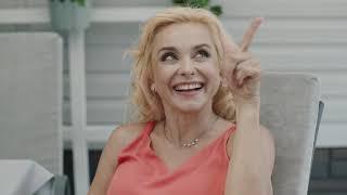 Папаньки 3 сезон 7 серия - Бассейн💥 Семейная комедия 2021 года