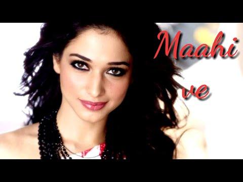 mahi-ve!!-whatsapp-#status!!-song