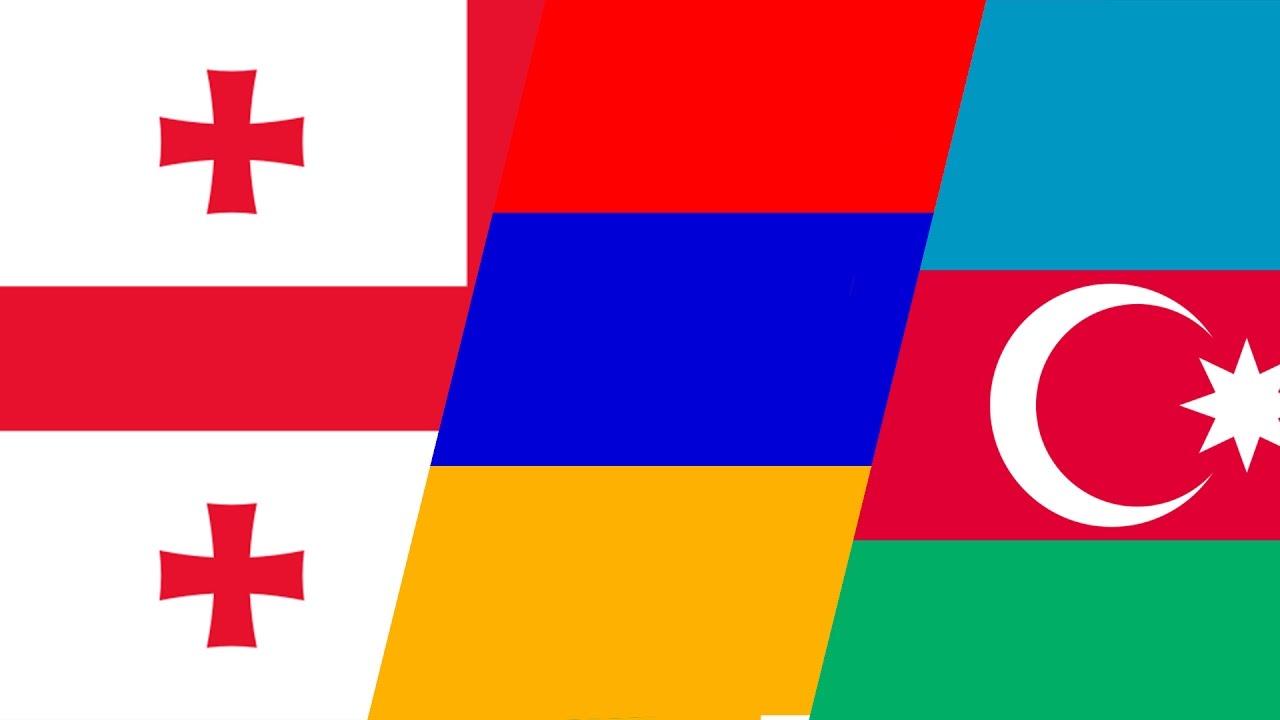 армения и азербайджан вк