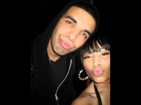 nicki minaj ft drake up all night download