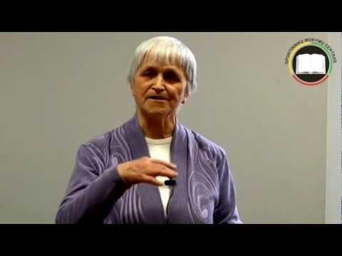 Ksavera Vaištarienė - Sveikos mitybos pagrindai sportininkams ir norintiems būti sveikiems