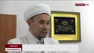 Қазақстандықтар қаза болған 52 өзбек азаматына құран бағыштады