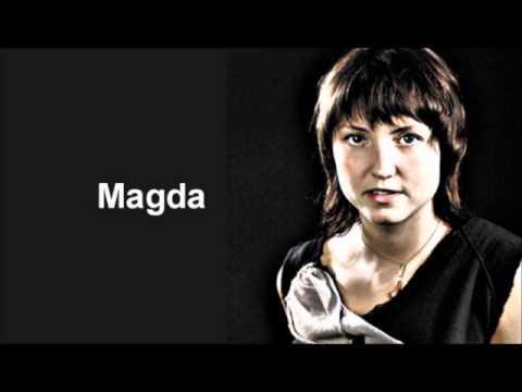 Magda - Live at Fabric London  (Part 1)
