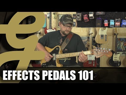 guitar-effects-pedals-101