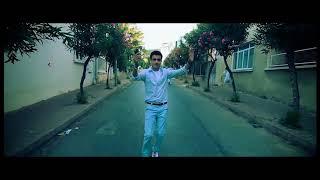 Ali Otajonov - Dilinoza | Али Отажонов - Дилиноза