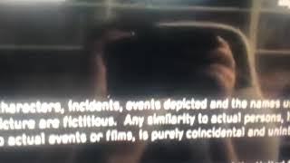Dimension Films/Focus Features/Radar Pictures/Miramax Films (2002)