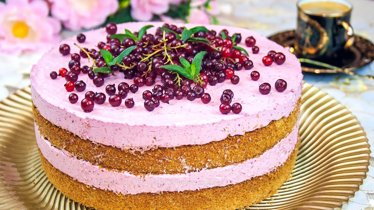 торт суфле медовик рецепт с фото использовались для охоты