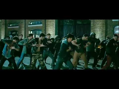 ishq Shava full song 1080p hd Jab Tak Hai Jaan