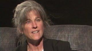 Falam os Especialistas - Kathy McGrade - legendas em português