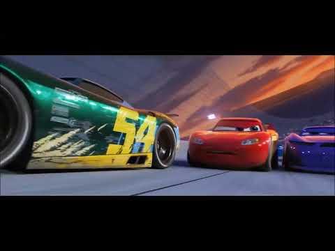 cars 3 | Imran khan new 2018 Amplifier song thumbnail