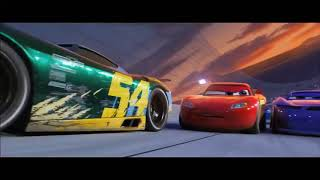 cars 3 | Imran khan new 2018 Amplifier song