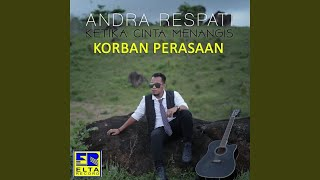 Download Mp3 5a
