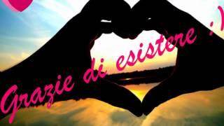 Per Te Amore Mio Che Sei Il Mio Regalo Piu Grande!!!
