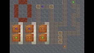 フィクスd8の動画「【TRPG系VTuber(仮)】自己紹介」のサムネイル画像