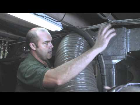 Air Duct Cleaning Maryland | Duct Cleaning By Quality Air Solutions LLC | 301-388-3919