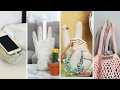 """4 """"Hand-y"""" Ways To Upgrade Your Home"""