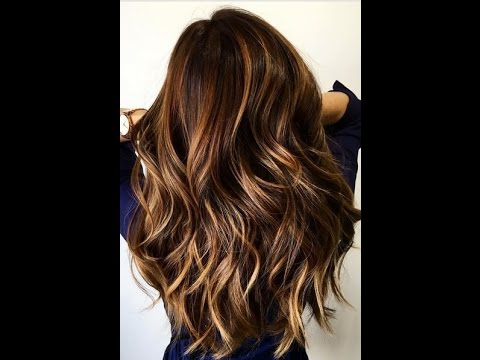 Super Cool Highlight By Quot Bblunt Quot Temporary Hair Spray