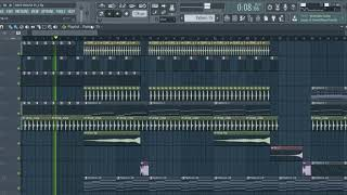 |FUTURE BOUNCE FULL SONG FLP| DIRTY PALM STYLE| FREE FLP by LAINKER
