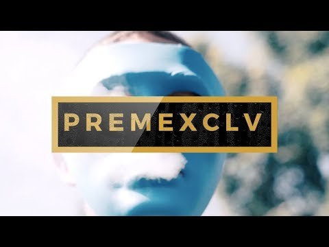 (D24) Smilez x Cal & Pepper x Dubzeno - What I Do (Official Music Video)   Dearfach TV