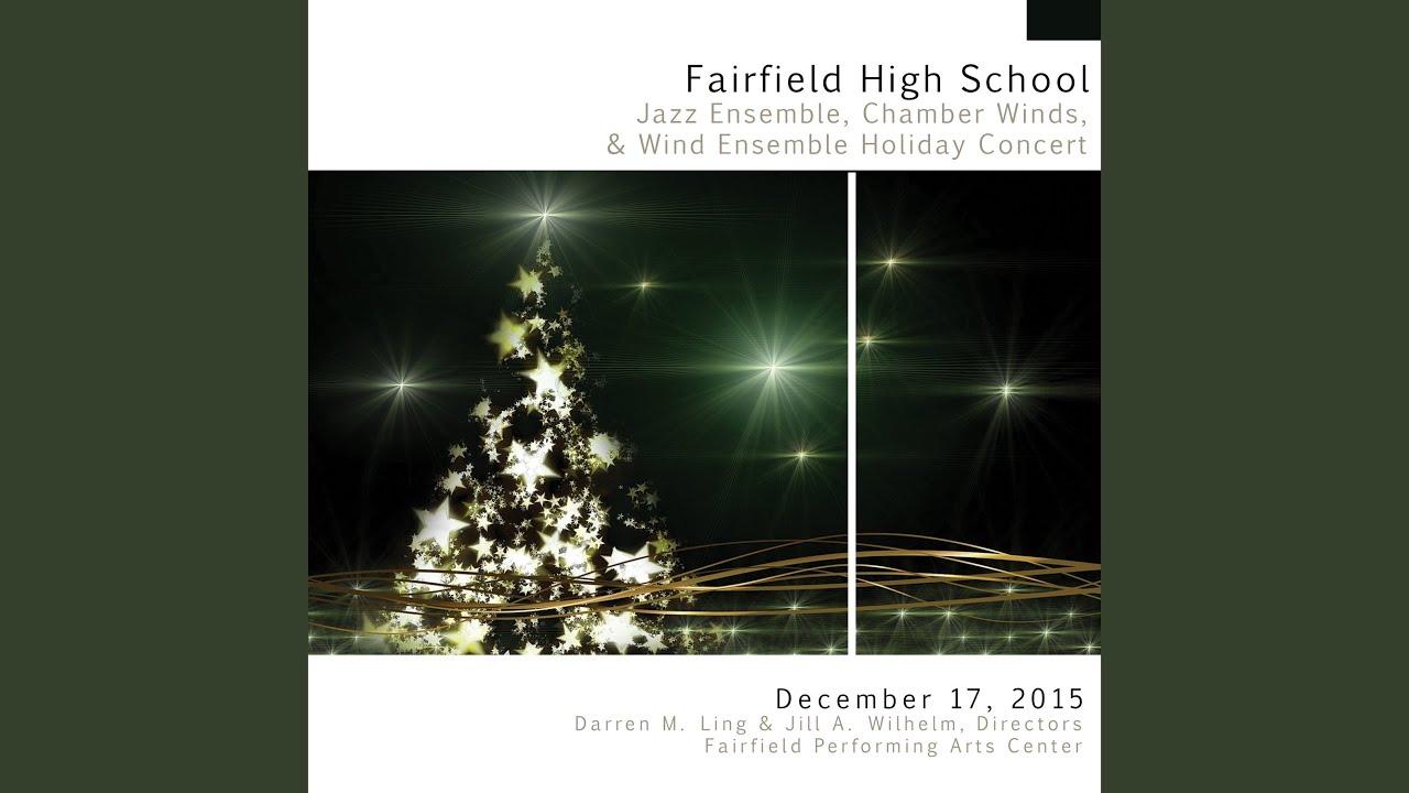Download Jingle Bells Forever (Concert March)