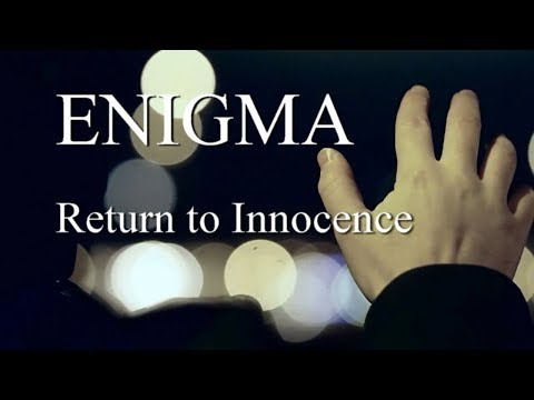 ENIGMA: Return to Innocence